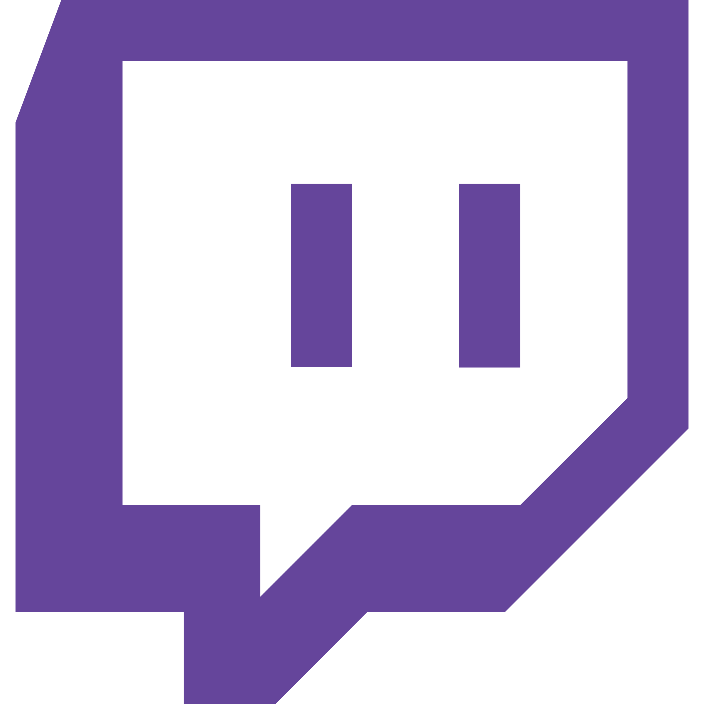 twitch-purple-logo-png-transparent